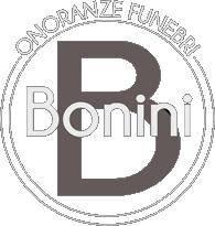 Pompe funebri Bonini